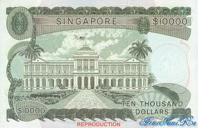 http://homonumi.ru/pic/n/Singapore/P-8A-b.jpg