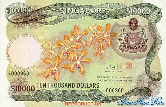 http://homonumi.ru/pic/n/Singapore/P-8A-f.jpg