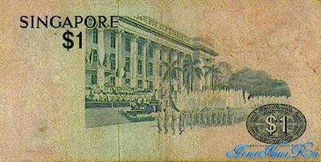 http://homonumi.ru/pic/n/Singapore/P-9-b.jpg