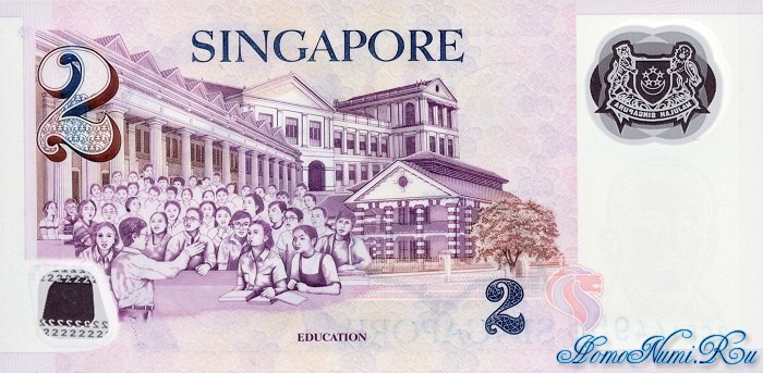 http://homonumi.ru/pic/n/Singapore/P-New-b.jpg