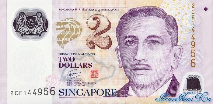 http://homonumi.ru/pic/n/Singapore/P-New-f.jpg