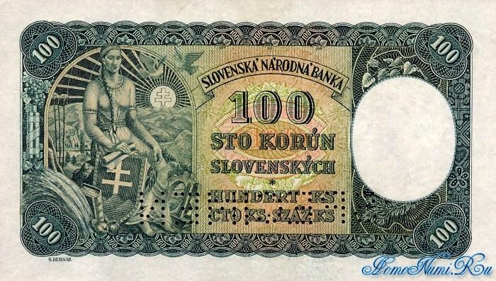 http://homonumi.ru/pic/n/Slovakia/P-10s-b.jpg