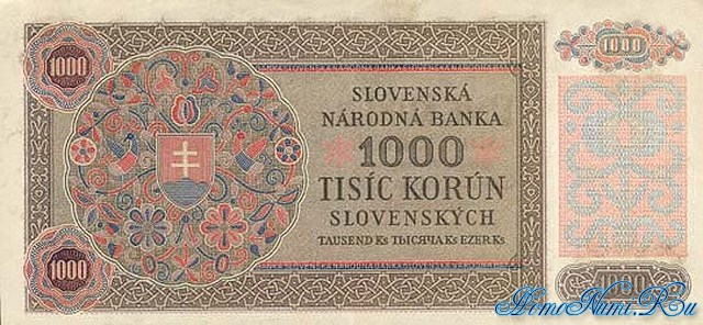 http://homonumi.ru/pic/n/Slovakia/P-13-b.jpg