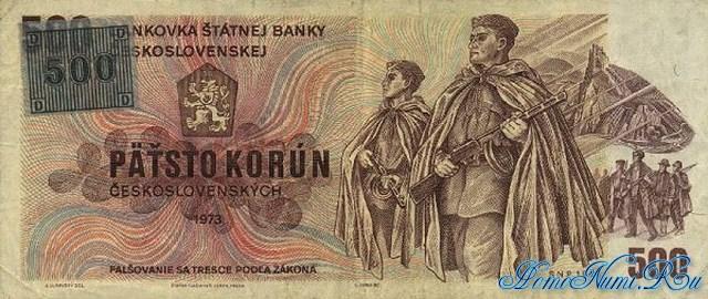 http://homonumi.ru/pic/n/Slovakia/P-2-f.jpg
