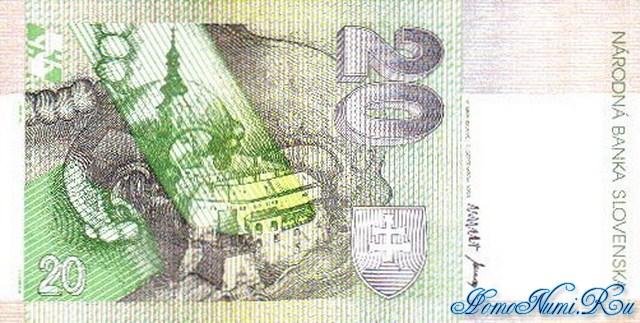 http://homonumi.ru/pic/n/Slovakia/P-20b-b.jpg