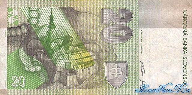 http://homonumi.ru/pic/n/Slovakia/P-20c-b.jpg