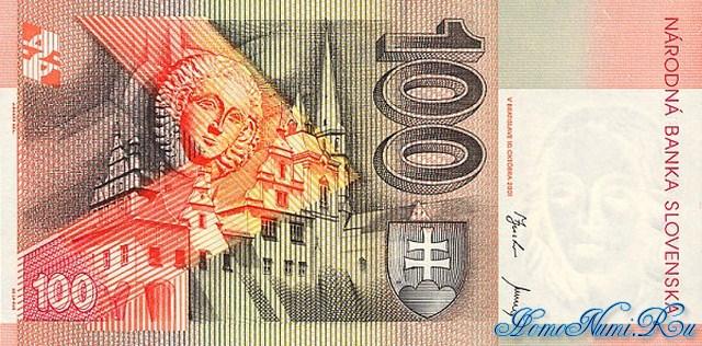 http://homonumi.ru/pic/n/Slovakia/P-22b-b.jpg
