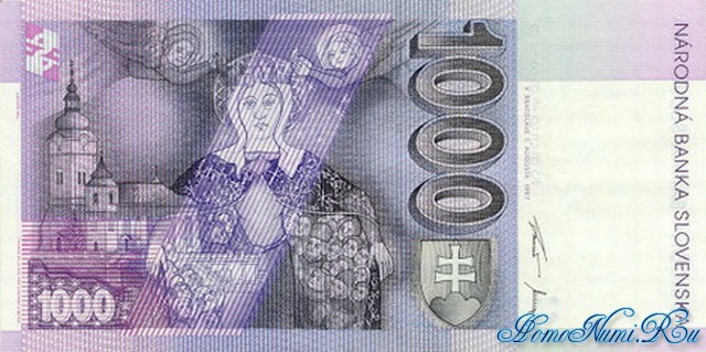http://homonumi.ru/pic/n/Slovakia/P-24-b.jpg