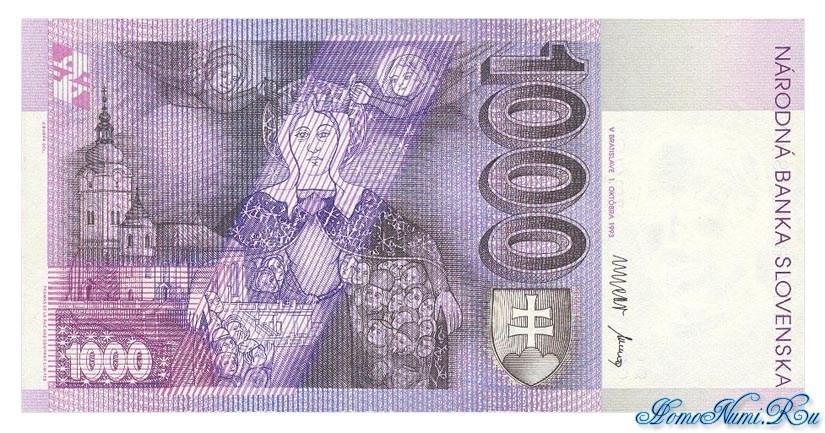 http://homonumi.ru/pic/n/Slovakia/P-24a-b.jpg