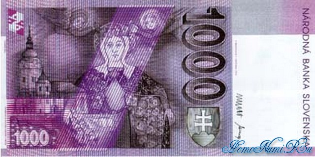 http://homonumi.ru/pic/n/Slovakia/P-24b-b.jpg