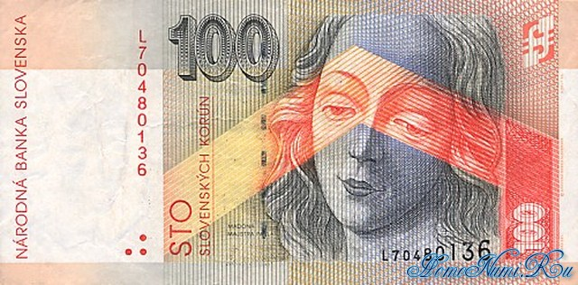 http://homonumi.ru/pic/n/Slovakia/P-25c-f.jpg