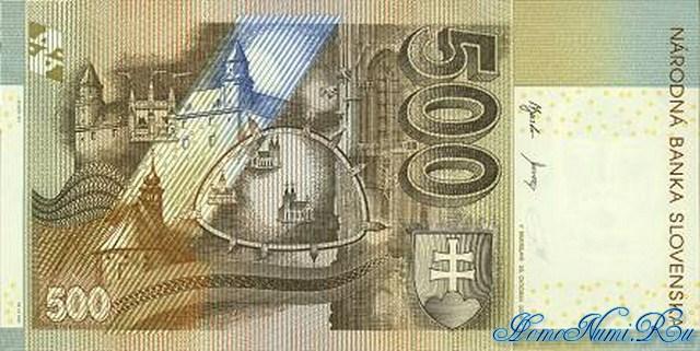 http://homonumi.ru/pic/n/Slovakia/P-31-b.jpg