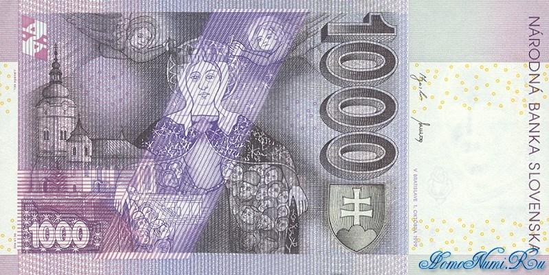 http://homonumi.ru/pic/n/Slovakia/P-32-b.jpg