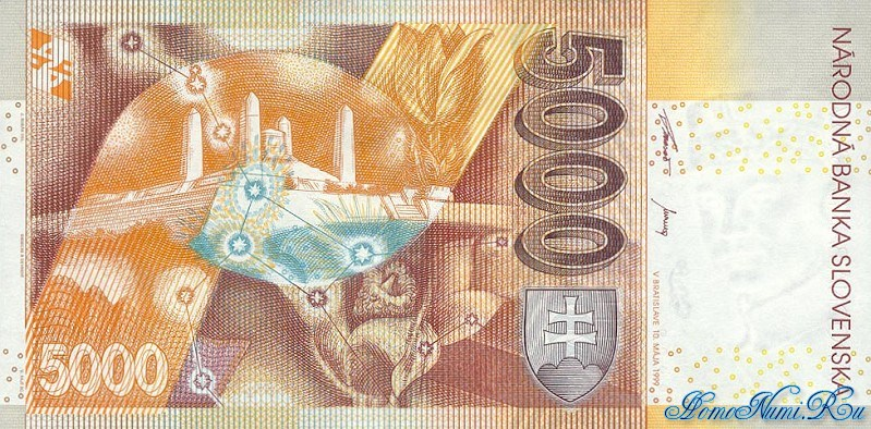 http://homonumi.ru/pic/n/Slovakia/P-33-b.jpg