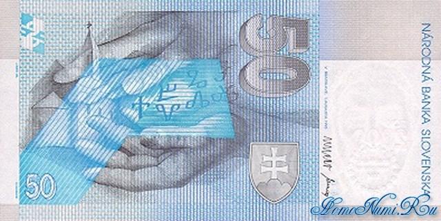 http://homonumi.ru/pic/n/Slovakia/P-35-b.jpg