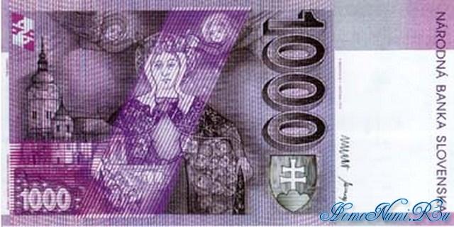 http://homonumi.ru/pic/n/Slovakia/P-39-b.jpg