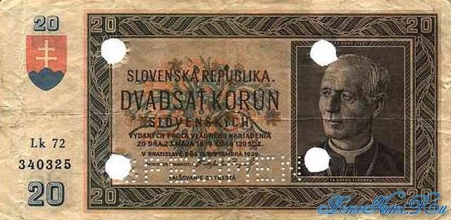 http://homonumi.ru/pic/n/Slovakia/P-5s-f.jpg