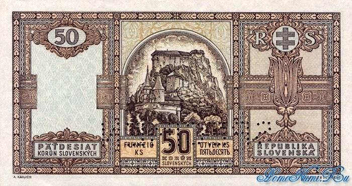 http://homonumi.ru/pic/n/Slovakia/P-9s-b.jpg