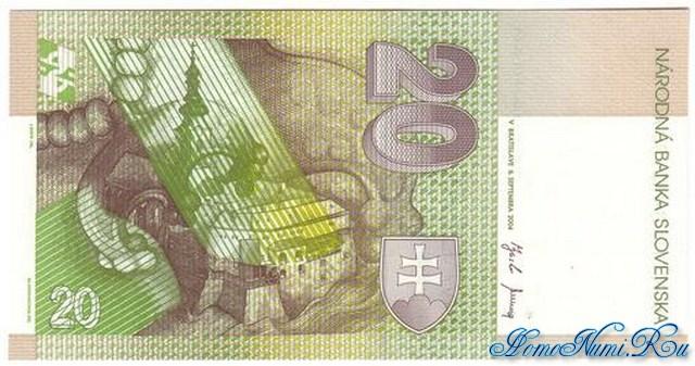 http://homonumi.ru/pic/n/Slovakia/P-new_date-b.jpg