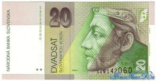 http://homonumi.ru/pic/n/Slovakia/P-new_date-f.jpg
