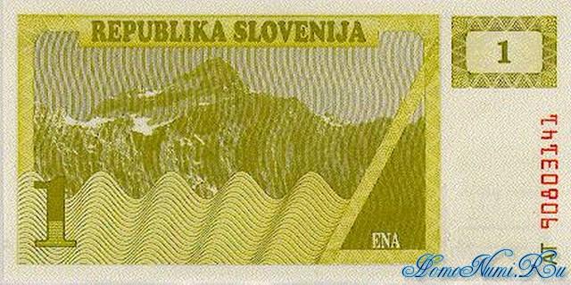http://homonumi.ru/pic/n/Slovenia/P-1-b.jpg