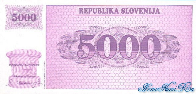 http://homonumi.ru/pic/n/Slovenia/P-10-b.jpg