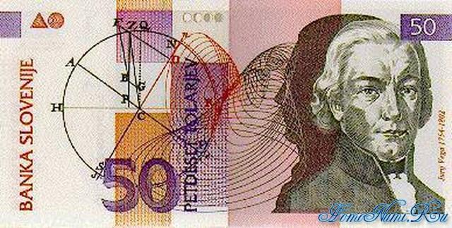 http://homonumi.ru/pic/n/Slovenia/P-13-f.jpg