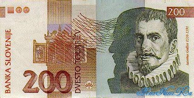 http://homonumi.ru/pic/n/Slovenia/P-15-f.jpg