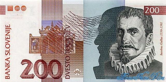 http://homonumi.ru/pic/n/Slovenia/P-15a-f.jpg