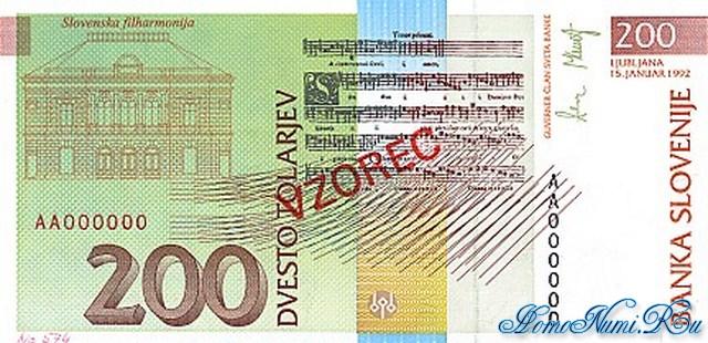 http://homonumi.ru/pic/n/Slovenia/P-15s-b.jpg