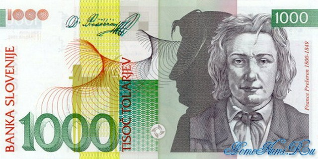 http://homonumi.ru/pic/n/Slovenia/P-17-f.jpg