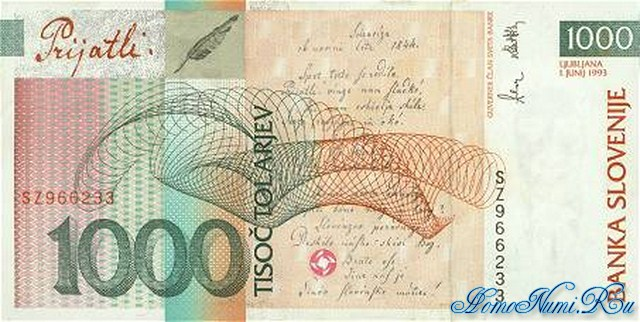 http://homonumi.ru/pic/n/Slovenia/P-18-b.jpg