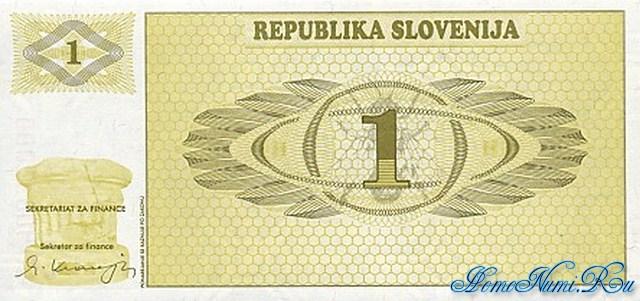 http://homonumi.ru/pic/n/Slovenia/P-1s1-f.jpg