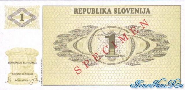 http://homonumi.ru/pic/n/Slovenia/P-1s2-b.jpg