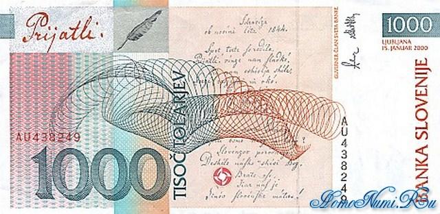 http://homonumi.ru/pic/n/Slovenia/P-22-b.jpg