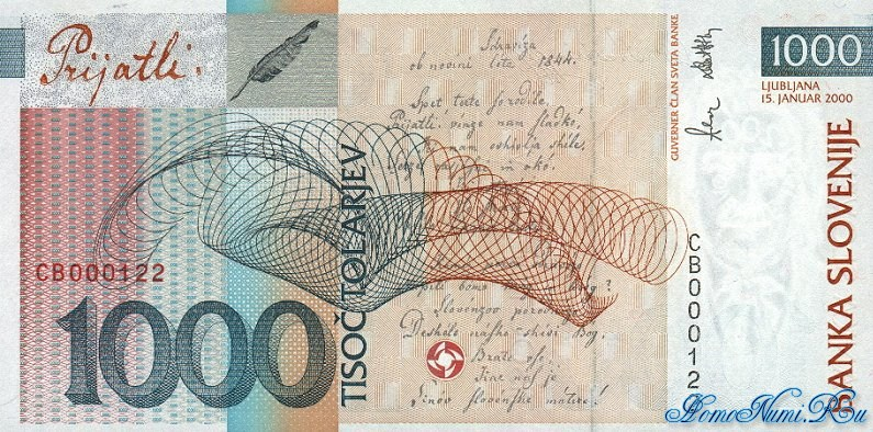 http://homonumi.ru/pic/n/Slovenia/P-26-b.jpg