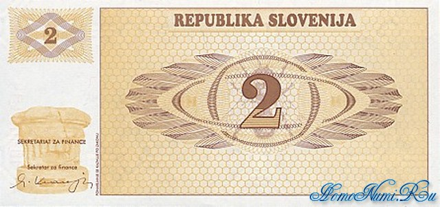 http://homonumi.ru/pic/n/Slovenia/P-2s1-f.jpg