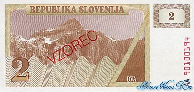 http://homonumi.ru/pic/n/Slovenia/P-2s2-b.jpg