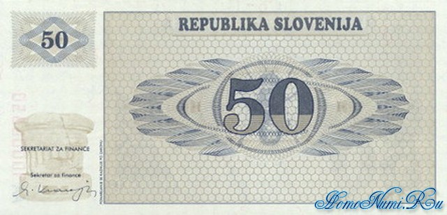 http://homonumi.ru/pic/n/Slovenia/P-5-b.jpg