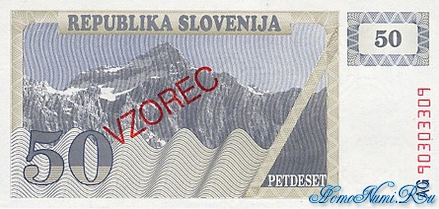 http://homonumi.ru/pic/n/Slovenia/P-5s1-b.jpg
