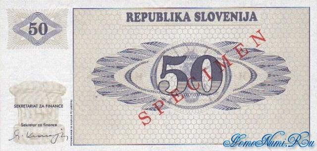 http://homonumi.ru/pic/n/Slovenia/P-5s2-b.jpg