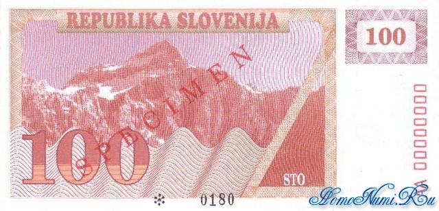 http://homonumi.ru/pic/n/Slovenia/P-6s2-f.jpg