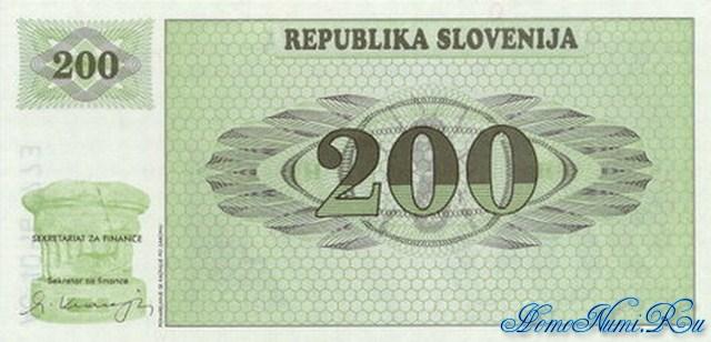 http://homonumi.ru/pic/n/Slovenia/P-7-b.jpg