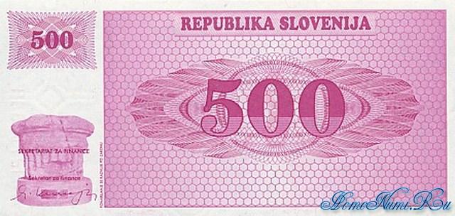 http://homonumi.ru/pic/n/Slovenia/P-8s1-f.jpg