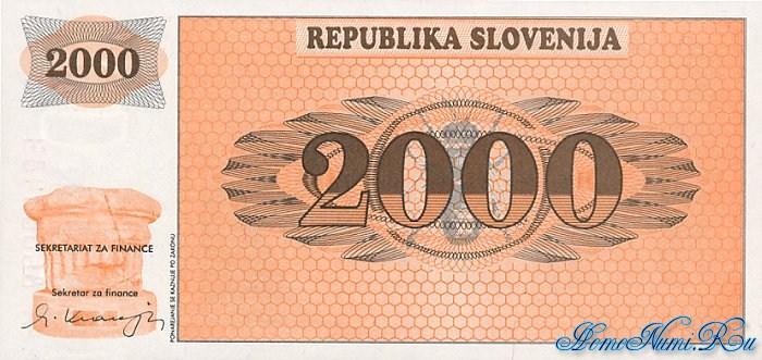 http://homonumi.ru/pic/n/Slovenia/P-9_A-b.jpg