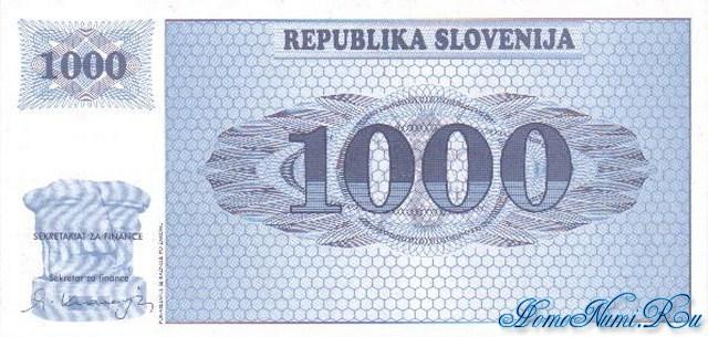 http://homonumi.ru/pic/n/Slovenia/P-9a-b.jpg