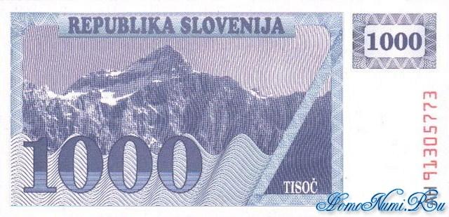 http://homonumi.ru/pic/n/Slovenia/P-9a-f.jpg