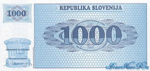http://homonumi.ru/pic/n/Slovenia/P-9s1-f.jpg