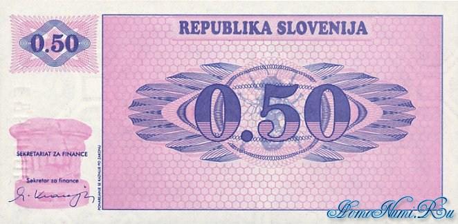 http://homonumi.ru/pic/n/Slovenia/P-B1-b.jpg