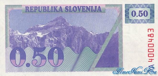http://homonumi.ru/pic/n/Slovenia/P-B1-f.jpg